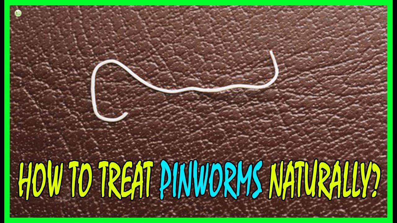 Enterobiasis (pinworms) gyermekeknél - Egészség - Enterobiosis patogenezis