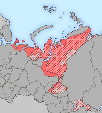 trichocephalosis földrajzi eloszlása