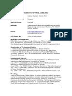 trichinosis protokoll az egyidejű paraziták osztályozása