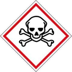 Toxikológia – Wikipédia