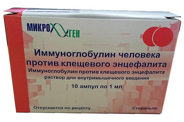 oltóanyagkészítményeket injektálnak a testbe)