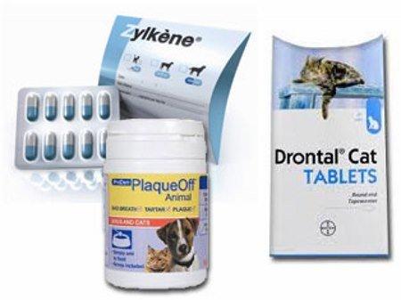 tabletták férgek felnőtt felmérések)