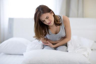 rossz lehelet nyelőcső betegséggel