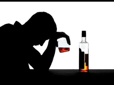 megszabaduljon a férgektől alkohollal)