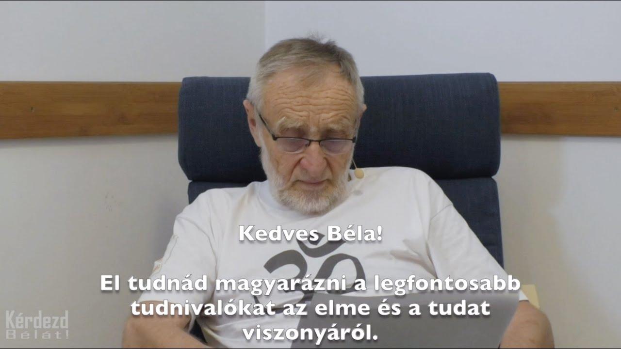szagellenes szerek)
