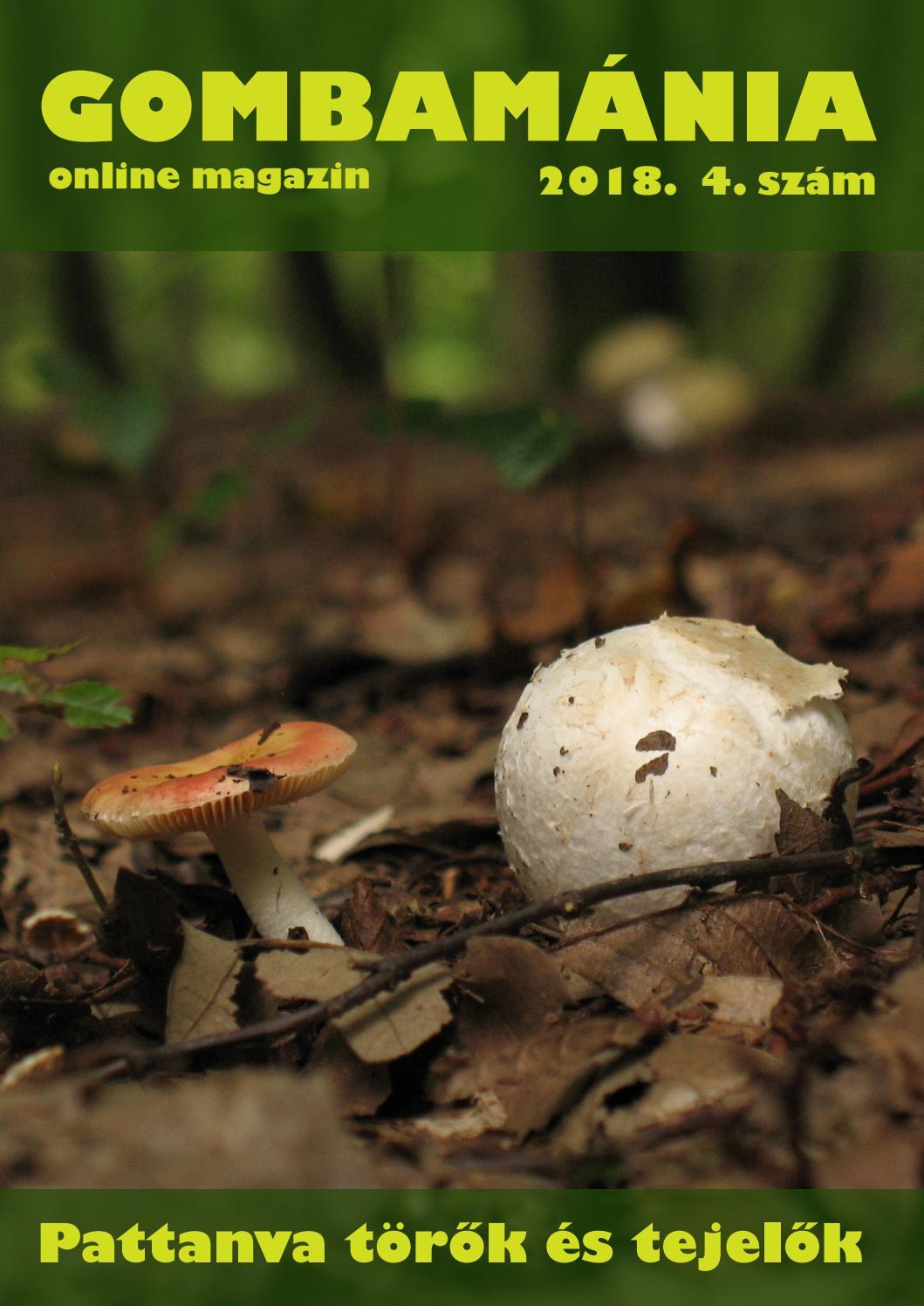 paraziták enni minket élő munkalapot pinworms a gyermek ürülékében