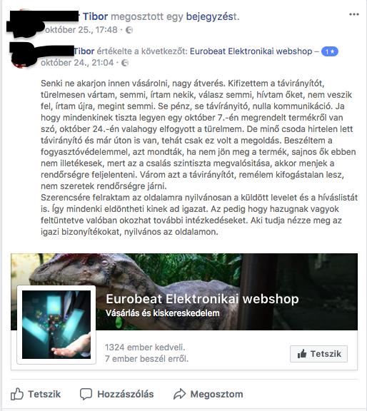 férgek hatékony gyógymód)