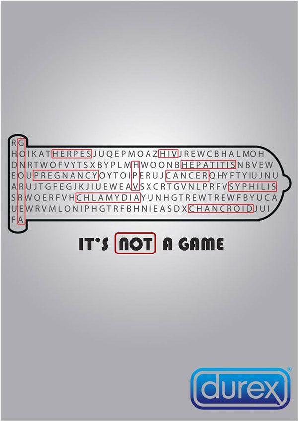 artparasites sexting tippek a helmint gyógyszerek neve