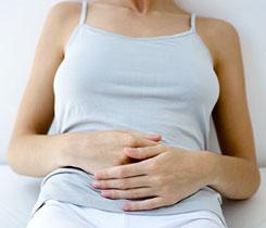 Trichinellózis, a fertőzés tünetei, veszélyei