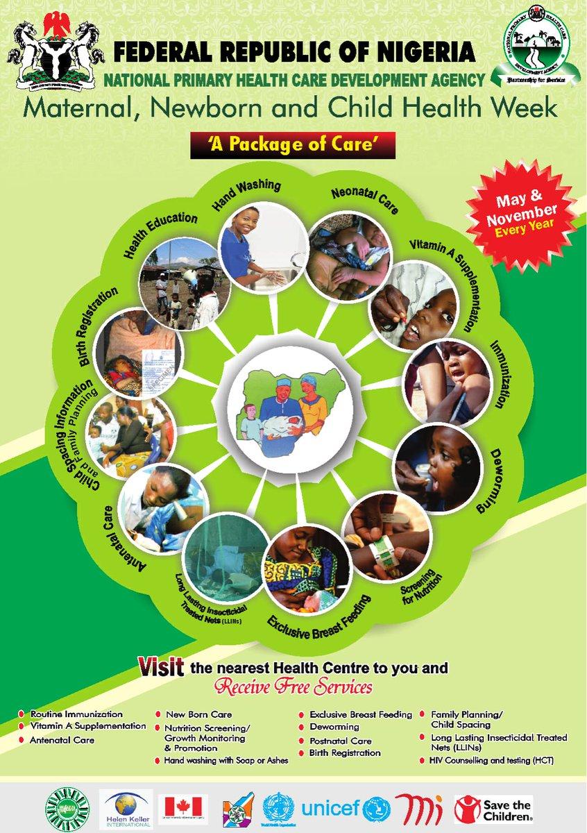 deworming emberek rendszer