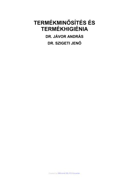 nátrium tioszulfát paraziták esetén ikerparazita az emberi testben