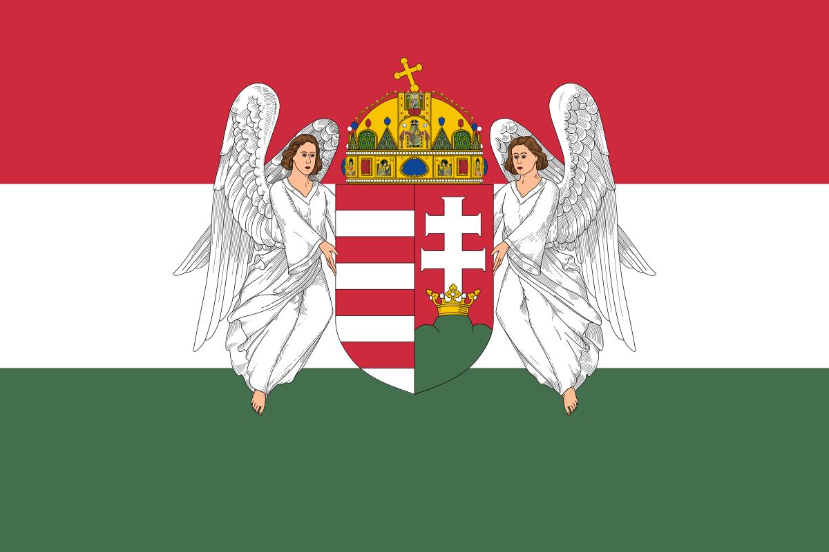 Magyar Királyság