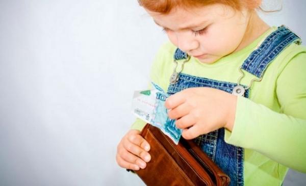 helminthiasis kezelés 1 éves gyermekeknél