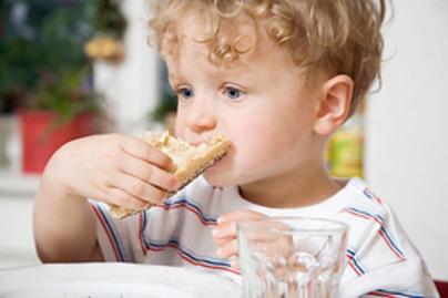 rossz lehelet egy 2 éves gyermeknél