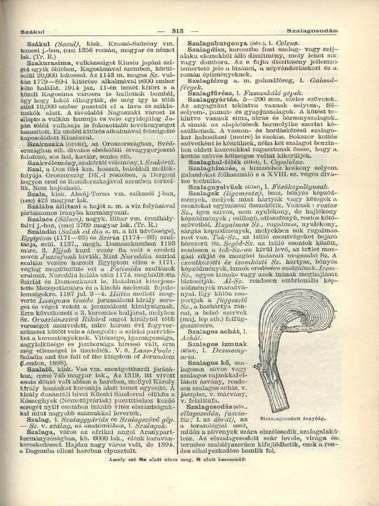 szarvasmarha szalagféreg életmód táblázat
