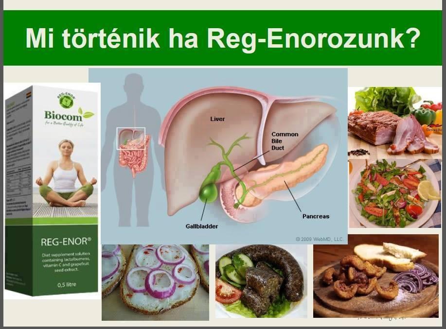 A teljes testtisztítást segítik a táplálékkiegészítők