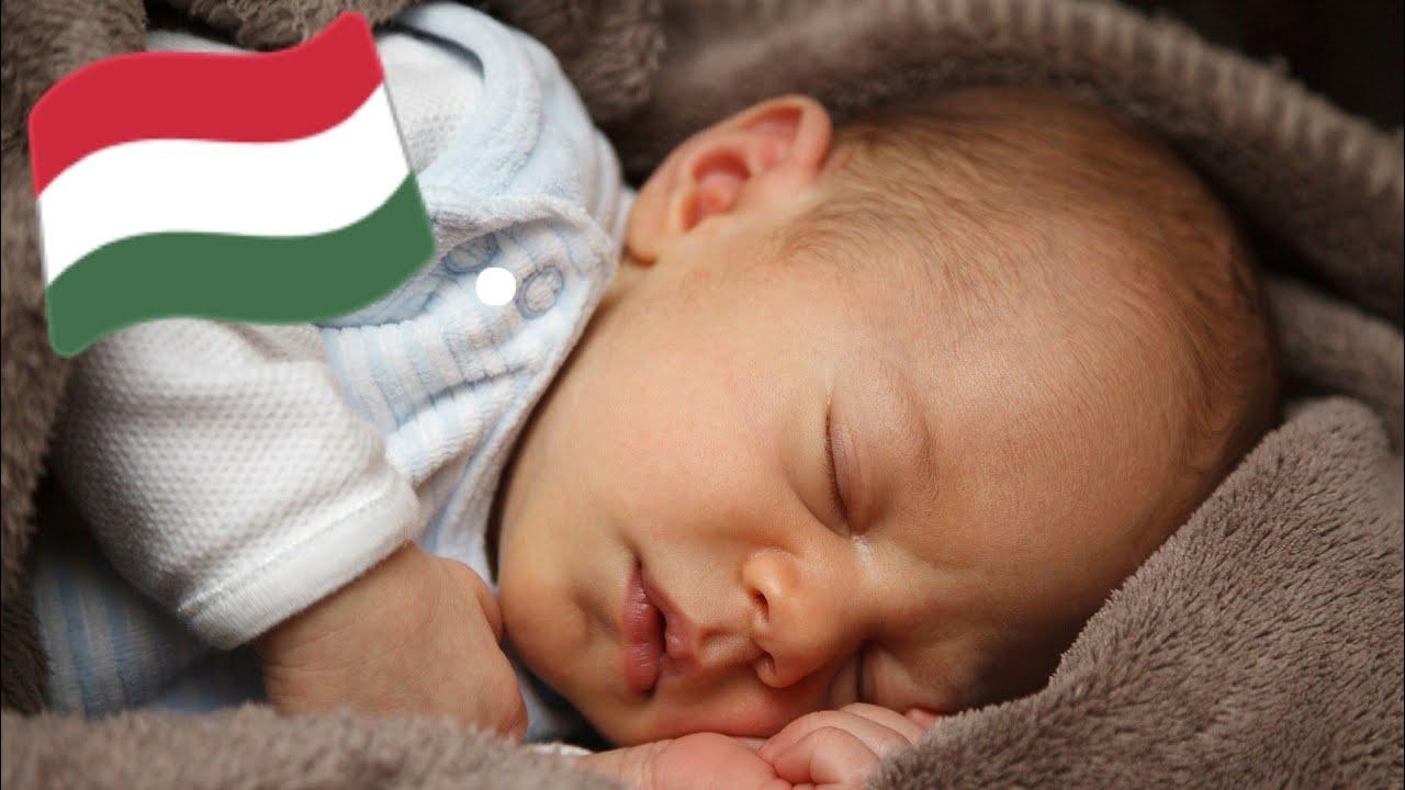 férgek készítményei újszülöttek számára