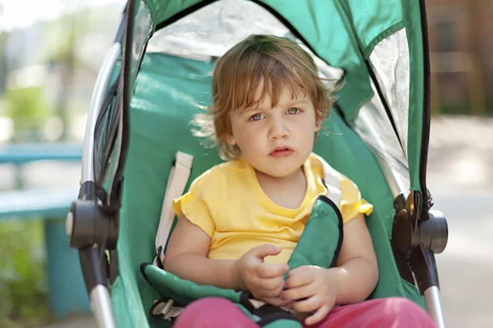féregkészítés 3 éves kortól gyermekek számára)