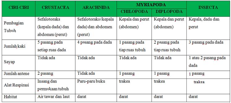 perbedaan platyhelminthes nematoda annelida)