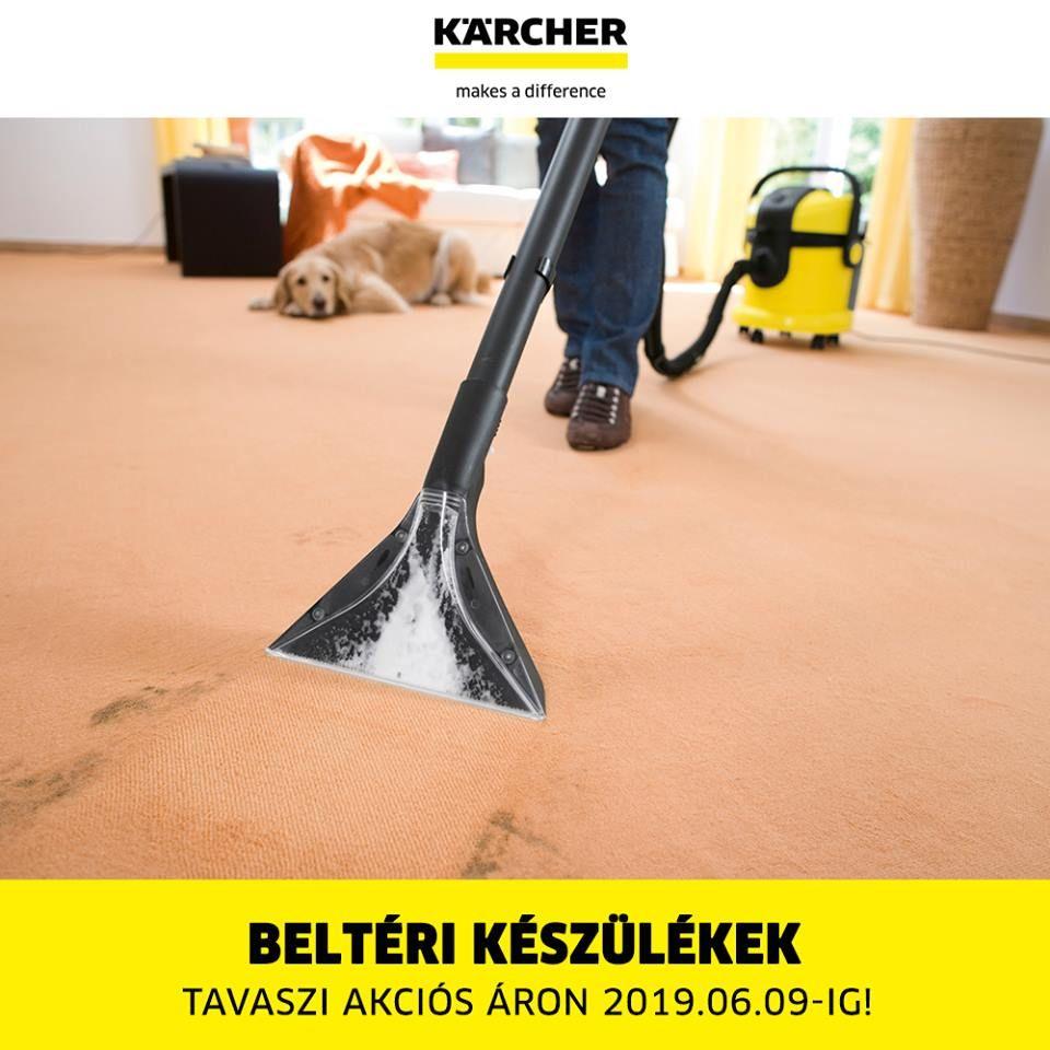 a falei parazitáinak tisztítása)