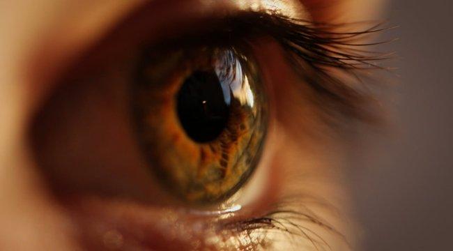 férgek a szem kezelésében