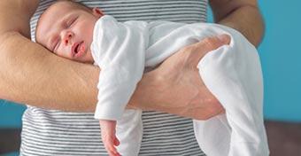 férgek tüdőben lévő gyermekek tünetei és kezelése