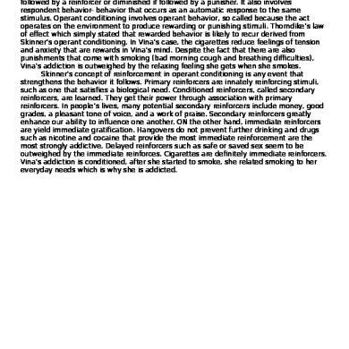 Az aszcariasis kórokozók forrása a válasz lehetősége