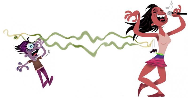rossz lehelet, hogyan lehet megszabadulni a torkától nagy parazita tabletta neve