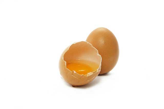 a pinworm tojások érésének ideje)