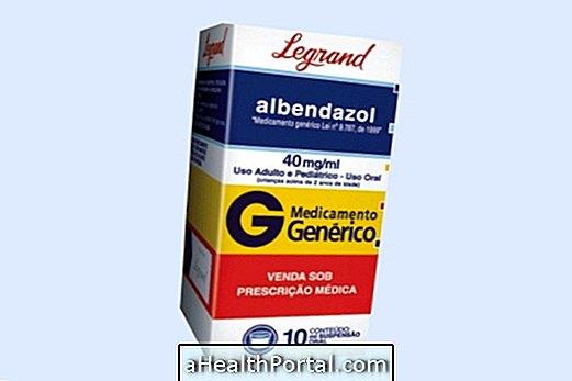 gyógyszer férgek számára a végbélben)
