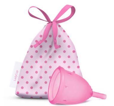 rózsaszín féreg tabletta