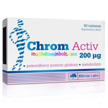 Gyógyszer tabletták choledexan opisthorchiasis