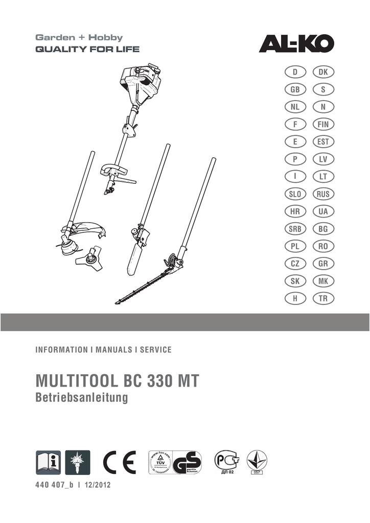 supplied air respirator - Hungarian translation – Linguee