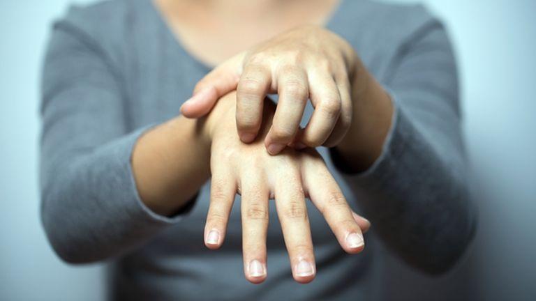 dipyllobothriasis tünetek felnőtteknél)
