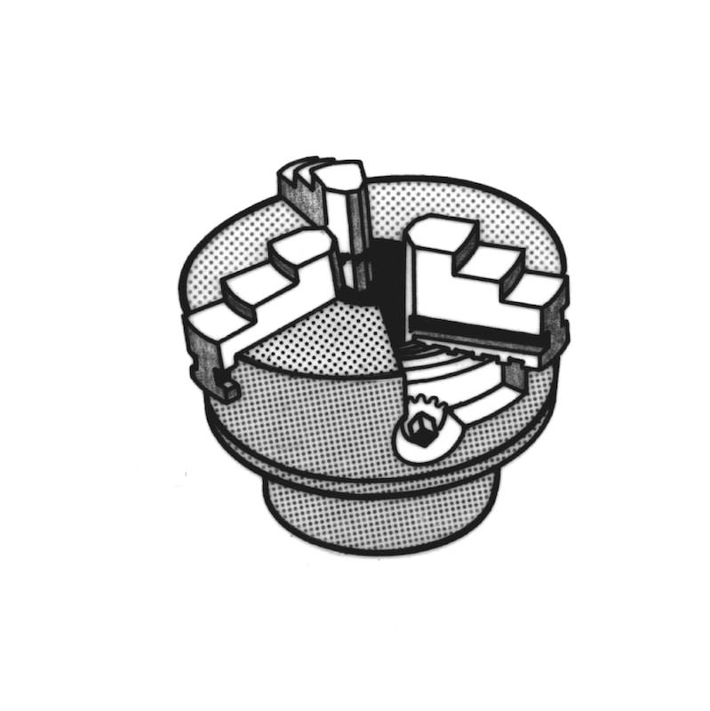hidroxi tirozol méregtelenítés mit esznek a helminták