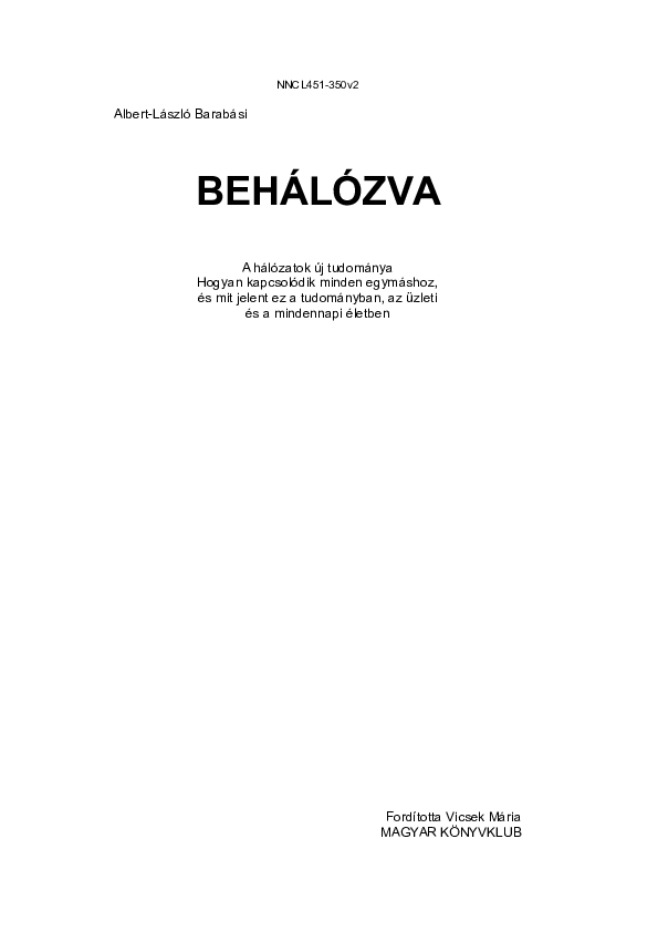 parazita szinkronizálás