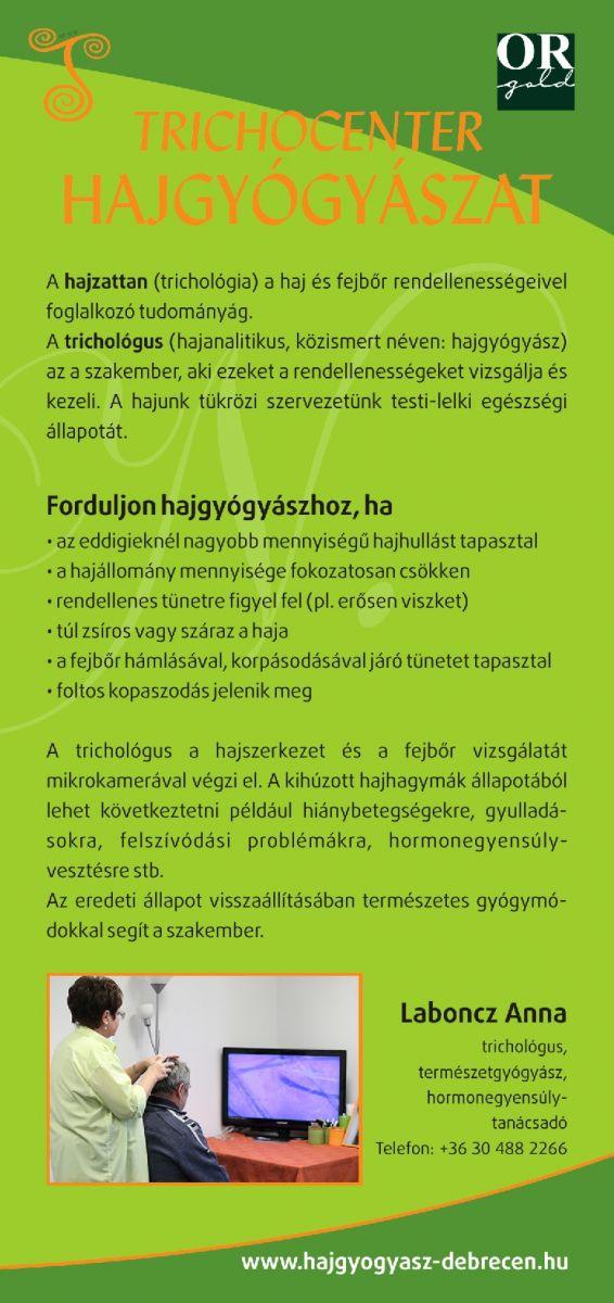 paraziták az emberi fejbőr kezelésénél)