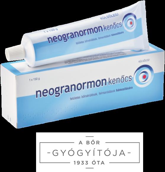 DOLOPROCT 1 mg/g + 20 mg/g végbélkrém