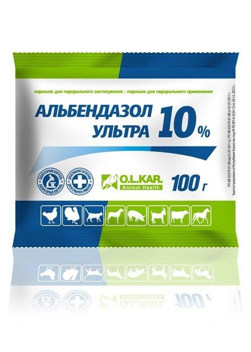 férgek gyógyszerei felnőtteknél népi gyógymódokkal)