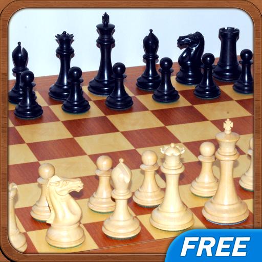 sakk pasziánsz
