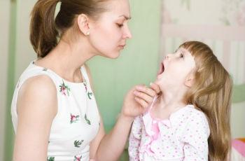 a férgeket gyermekeknél kezeljük
