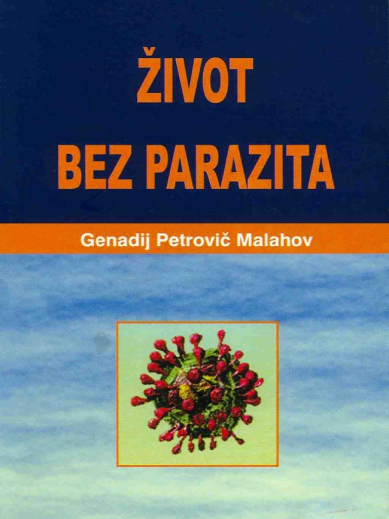 parazita ura