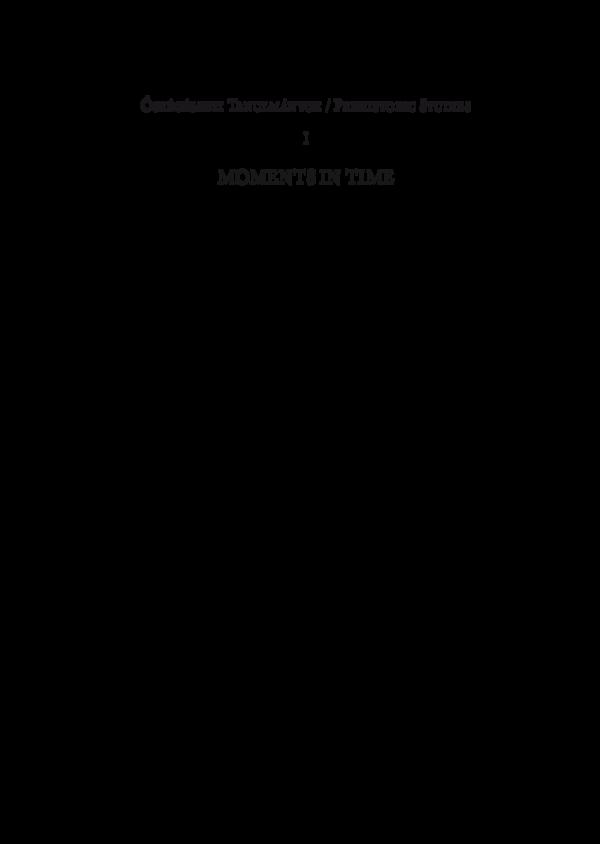 típusú helminták méretű és alakú táblája