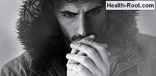 a gyomor-bél traktus betegségei és a rossz lehelet)