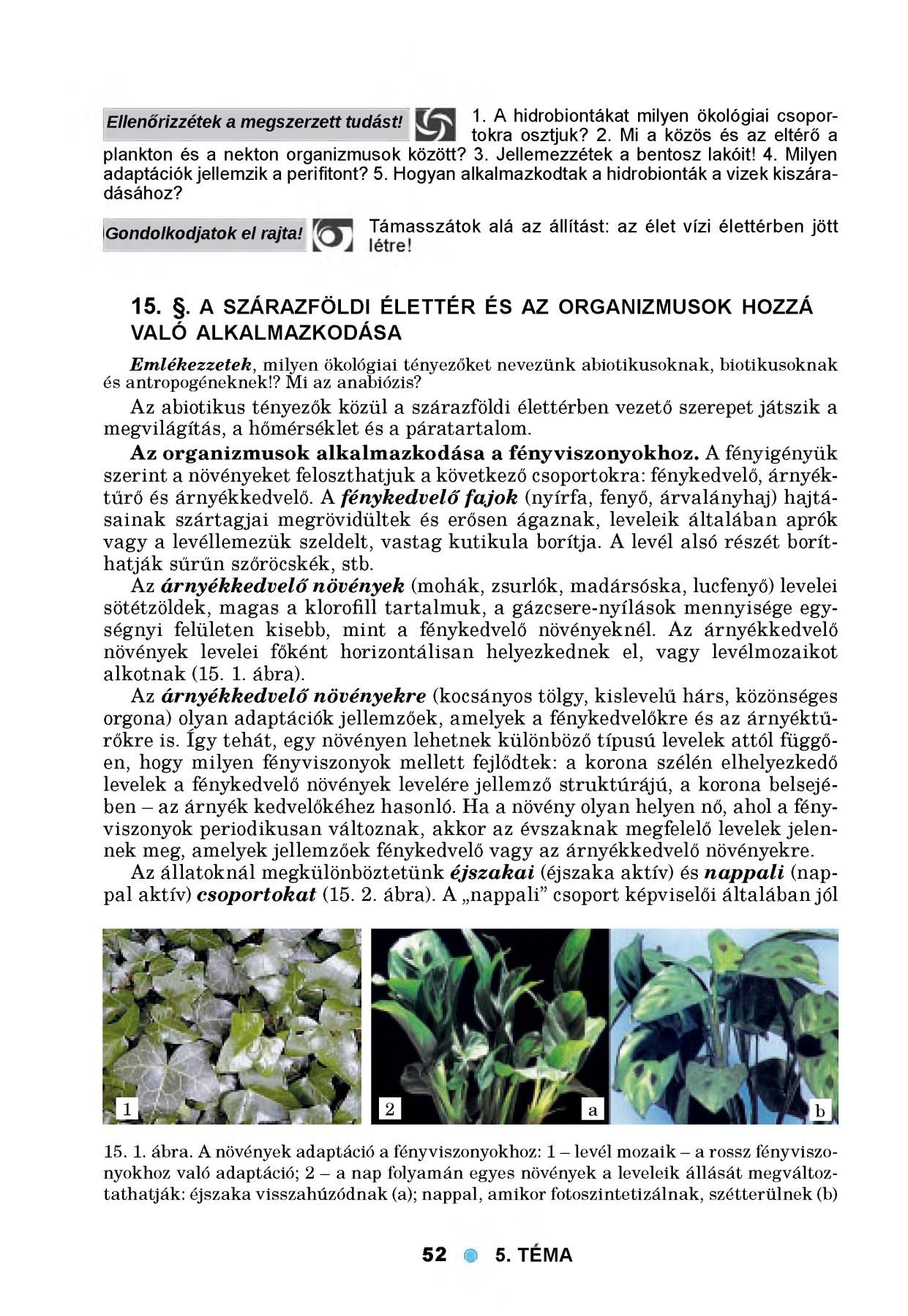 intox parazita kezelés vélemények paraziták 2020 hd minőség