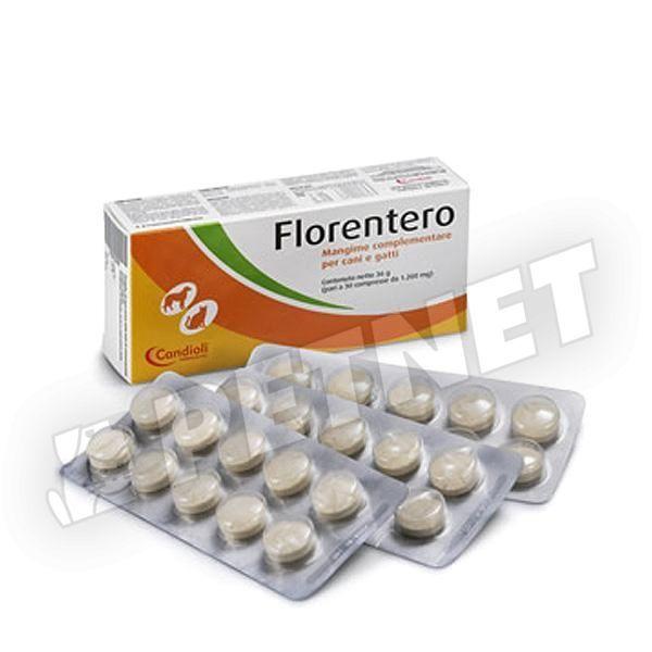 Komplex tabletták a paraziták számára Tabletták a paraziták számára