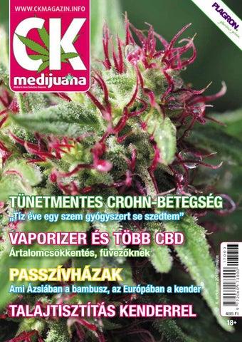 mérgező gyógyszer, akinek a gyártója garantálja)