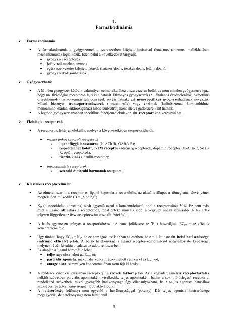 féregmegtakarító készítmények)