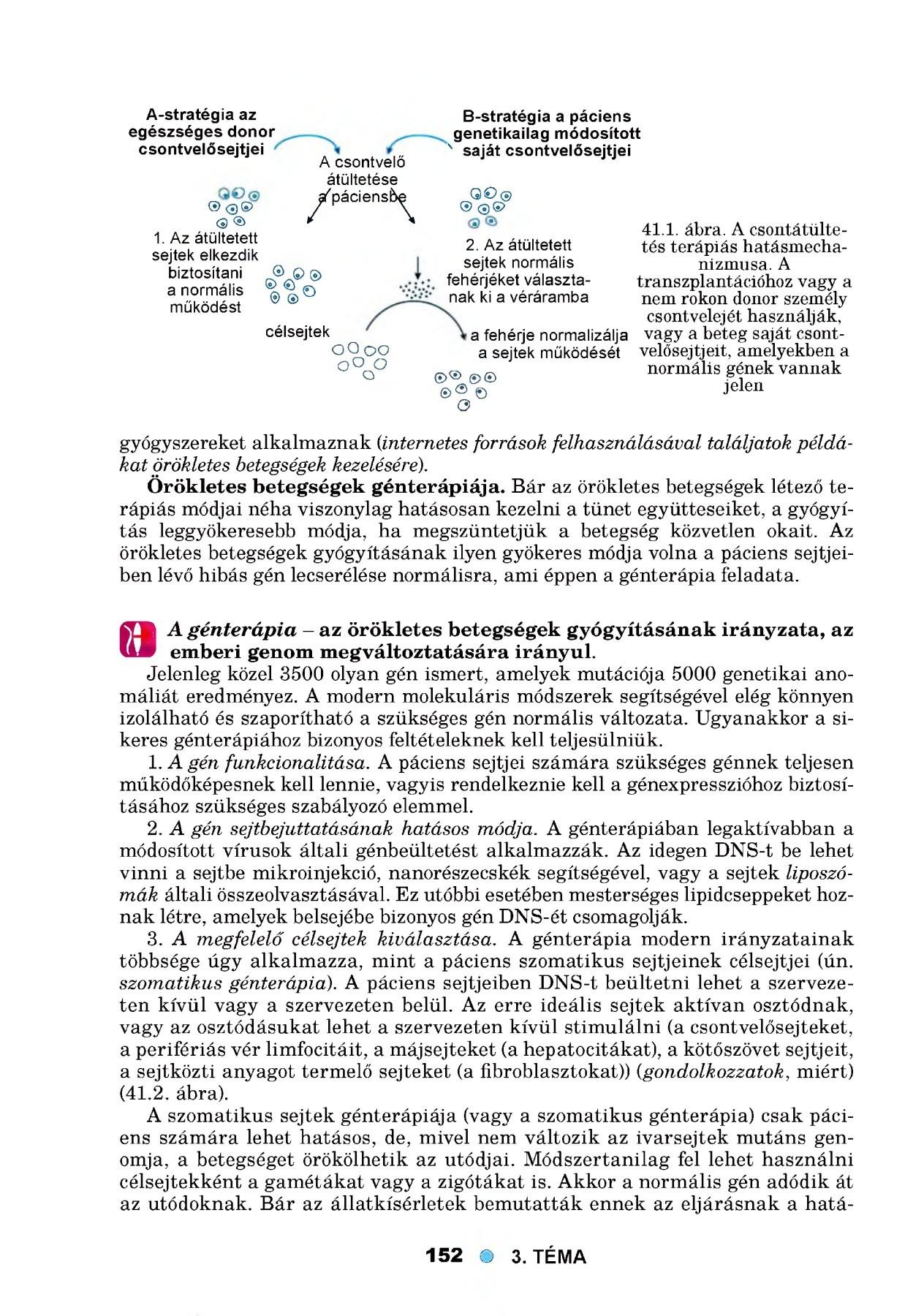 kezelési rend minden típusú parazitára)