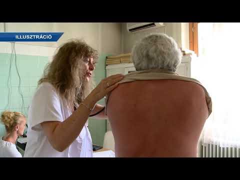 nyak kezelés férgekkel)